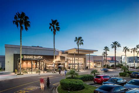 welcome to the florida mall 174 a shopping center in orlando fl a simon property - Florida Mall Gift Card