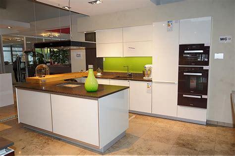 einbauküche mit kochinsel grau gr 252 ne k 252 che