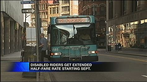 port authority of allegheny co extends disability fares www wpxi