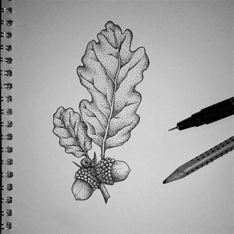 tattoo pen canada 47 best pen and leaves tattoo images on pinterest