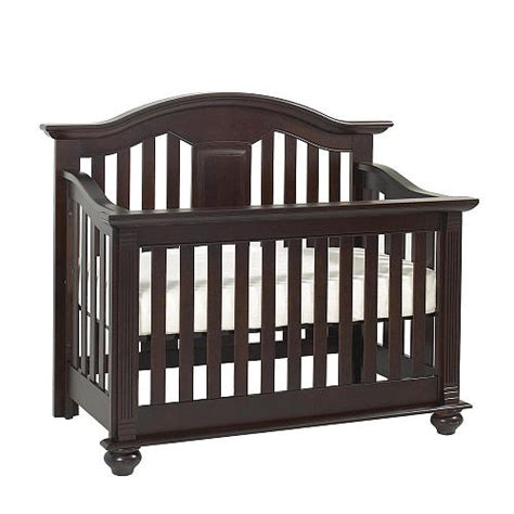 Heritage Lifetime Crib Toddler Bedding Crib Mattress Baby Cache Heritage Lifetime Convertible Crib Cherry