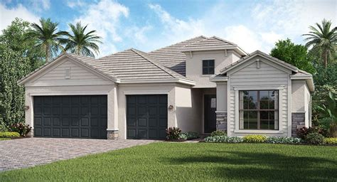 florida modern homes bradenton florida new homes communities riverview