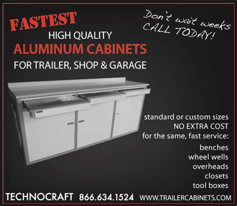 next day cabinets reviews midwest race cabinets reviews fanti blog