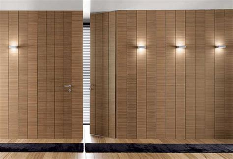 rivestire parete in legno rivestire parete in legno thumb in parete with rivestire