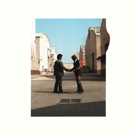 By Name Pink Floyd Roio Database Homepage | pink floyd wish you were here vinyl lp album at discogs