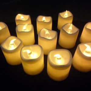Sugu Lilin Elektrik 1 Warna lilin elektrik murah lilin elektrik mini 1warna jual