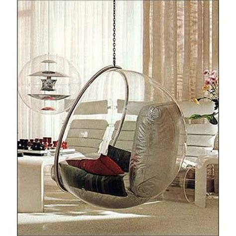 hanging egg chair for bedroom bubble chairs ball chairs and egg chairs thisnext