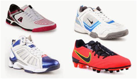 Sepatu Kulit Jk Trend Fashion Formal Cewek Model Terbaru229 my fashion model sepatu terbaru 2014