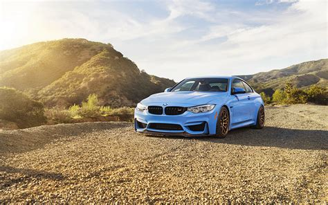 Hd Car Wallpapers For Desktop Imgur Gallery Heels by Bmw M4 Wallpaper