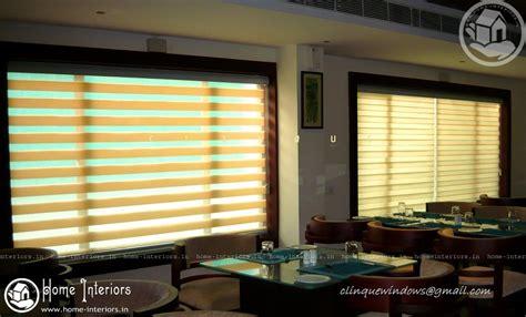 Supreme Quality Made Window Interior Home Design Home   supreme quality made window interior home design home