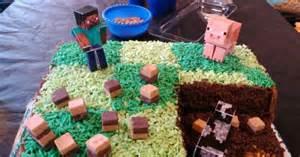 kuchen des tages minecraft kuchen f 252 r mein des tages 11 12 2014