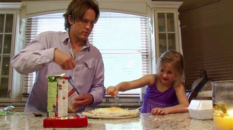 Larry Birkhead Updates His Web Site by Larry Birkhead Opens Up About Smith And Their