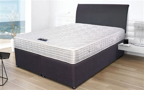 simmons hotel suite 800 pocket contract mattress mattress