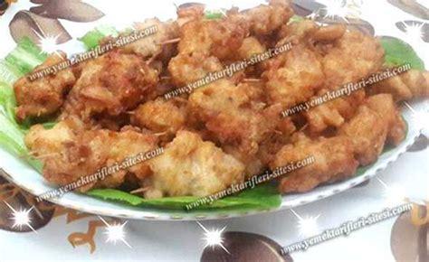 pankek pastas harika nefis yemek tarifleri sodalı 199 ıtır tavuk tarifi yemek tarifleri sitesi oktay