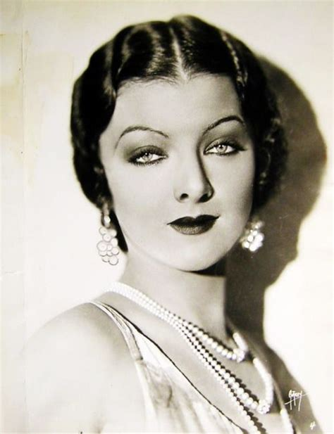 hollywoods hottest women in their 20s and 30s page 7 32 best women of the big screen 1920 s 30 s 40 s and