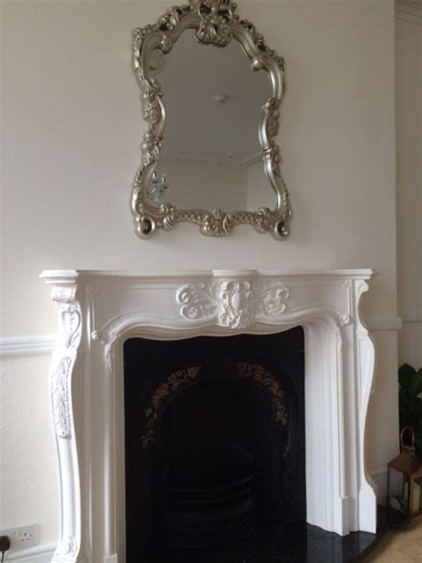 plaster fireplace surround plaster surrounds and marble backs and hearths from