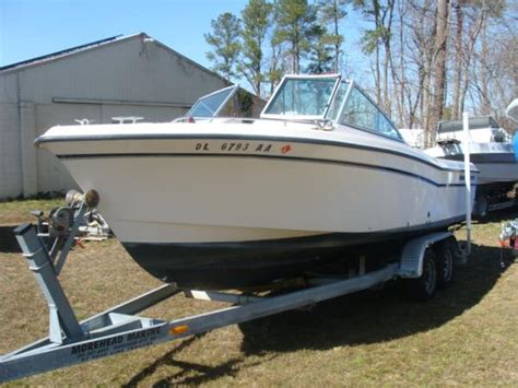 grady white boats for sale delaware grady white boats for sale in delaware