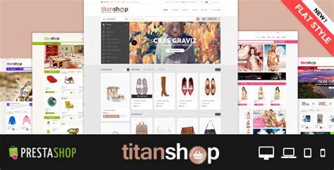prestashop themes design tutorial 15 best responsive prestashop shopping themes 2015