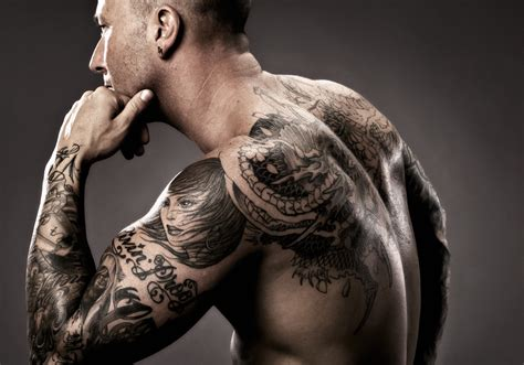 tattoo photography derek smith utah commercial photographer in salt lake city