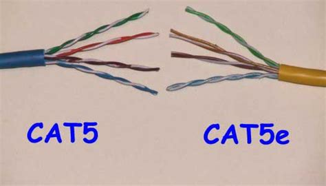 cat5 color order cat5 stripping and terminate ch 1