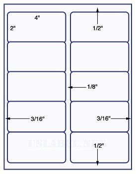 avery labels template 5163 avery 5163 label template templates station