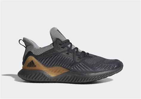 Adidas Alphabounce For adidas alphabounce beyond new colorways sneakernews