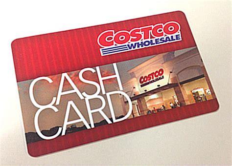 how to make costco card costco gift cards can non members use them banking sense