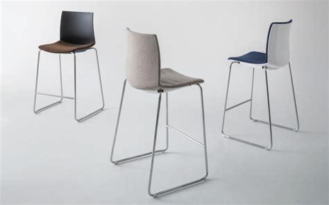 tavolo apri e chiudi sedie apri e chiudi sedia provenza in legno e rattan with