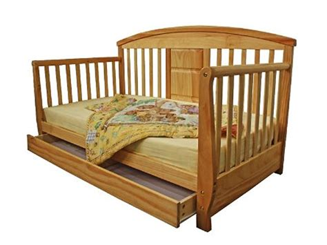 toddler day beds toddler daybed espresso 100 toddler day beds assembly