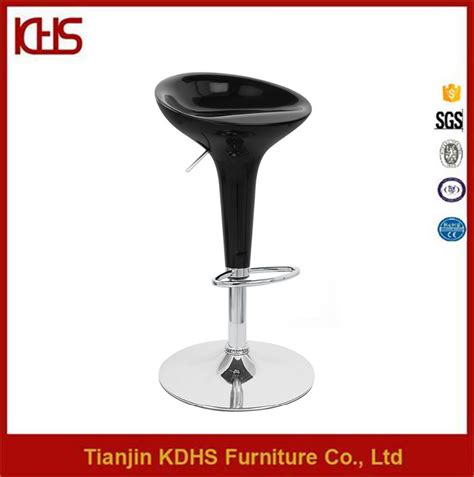 Cheap Plastic Bar Stools by Wholesale Cheap Plastic And Chrome Bar Stools Made In