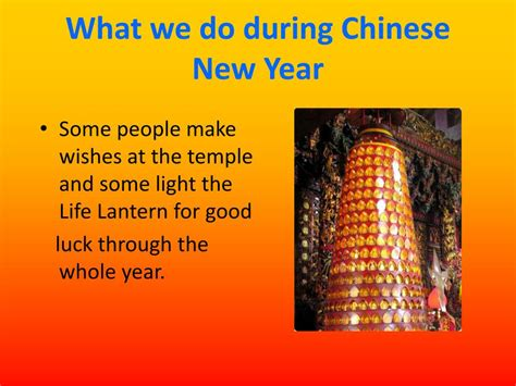 during new year ppt new year in taiwan powerpoint presentation