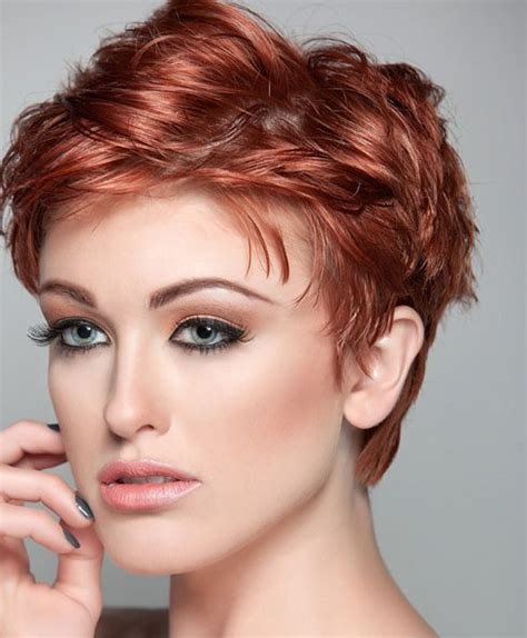 1000 Images About Fryzury On Pinterest Pixie Haircuts | 1000 images about hair styles on pinterest pixie