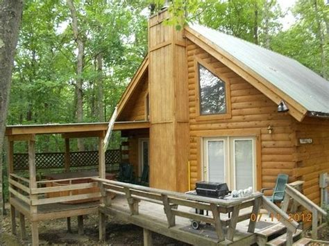 Country Roads Cabins by Country Road Cabins Updated 2017 Prices Cground