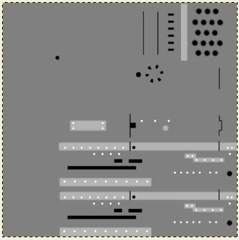 tutorial normal map gimp gimp normal map plugin tutorial bone yard