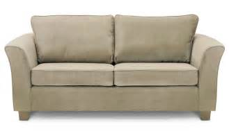 cheap sofa sets cheap sofas and loveseats sets