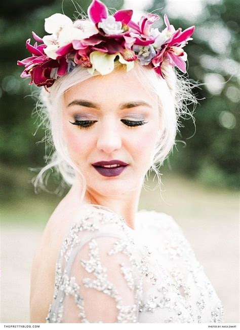 Wedding Hair Accessories San Jose by 20 Best Images About On Wedding