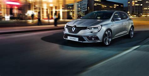 Renault Malta