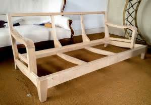 Sofa Bed Uk Cheap Sofa Frame Diy Woodworking Projects
