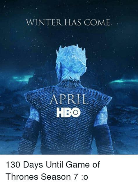 game of thrones season 7 winter has come 4k wallpapers 25 best memes about game of thrones season game of