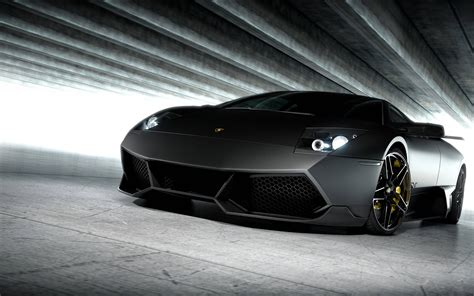 fastest lamborghini lamborghini fast car wallpaper hd wallpapers