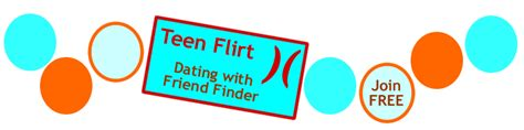 Make Money Flirting Online - teen dating find teenage girls and teenage boys for online dating or chat teen flirt