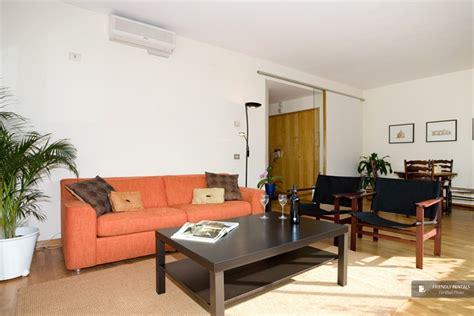 L Appartamento 1996 by L 180 Appartamento Villa Olimpica A Barcellona