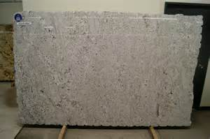 White Granite Tops Absolute White Ottawa Granite Countertops