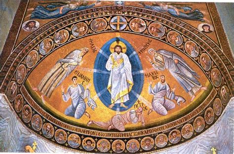 church of the virgin transfiguration of jesus arth exam 4 art and art history 101 with ng at
