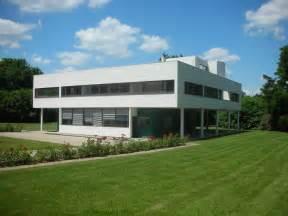 4 Floor Drain by Philobiodesign Corbusier S Villa Savoye