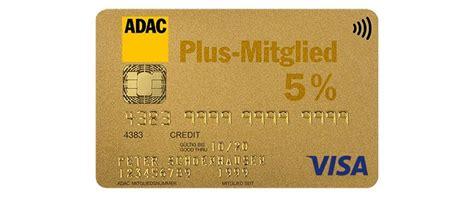 kreditkarten banking adac meine kreditkarte ihr servicecenter zur adac kreditkarte