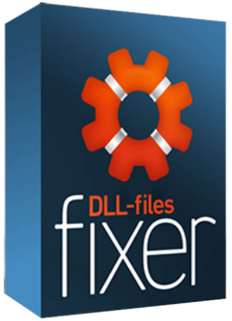 fixer logo dll files fixer 2017 free free software