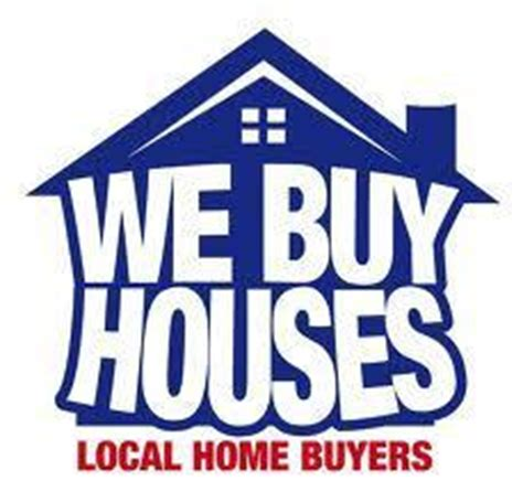 who buys houses for cash i buy distressed houses los angeles