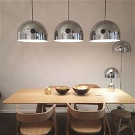tom dixon le 1000 images about tom dixon bell light lighting i desing