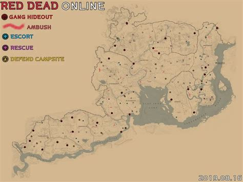 pin  rebecca sabourin  cake ideas   red dead  map  event